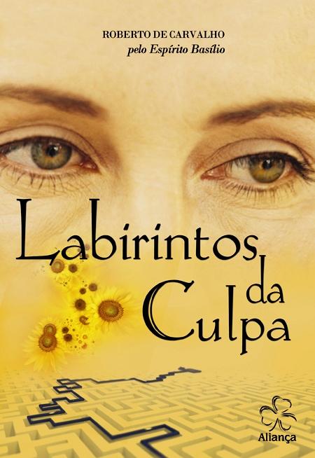 LABIRINTOS DA CULPA