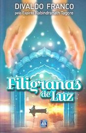 FILIGRANAS DE LUZ - LEAL