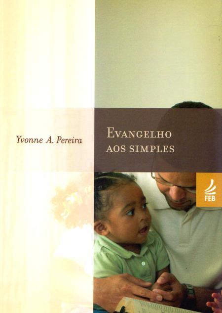 EVANGELHO AOS SIMPLES - NOVO PROJETO
