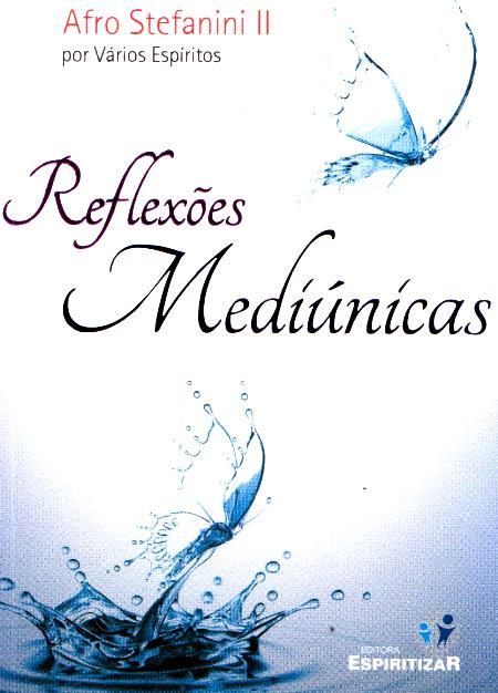 REFLEXOES MEDIUNICAS