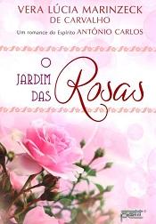 JARDIM DAS ROSAS (O) - NOVO PROJETO