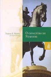 CAVALEIRO DE NUMIERS (O) - NOVO PROJETO
