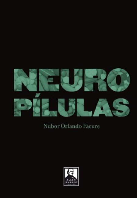 NEUROPILULAS - MEDIO