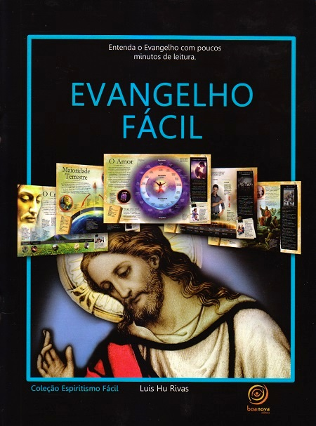 EVANGELHO FACIL