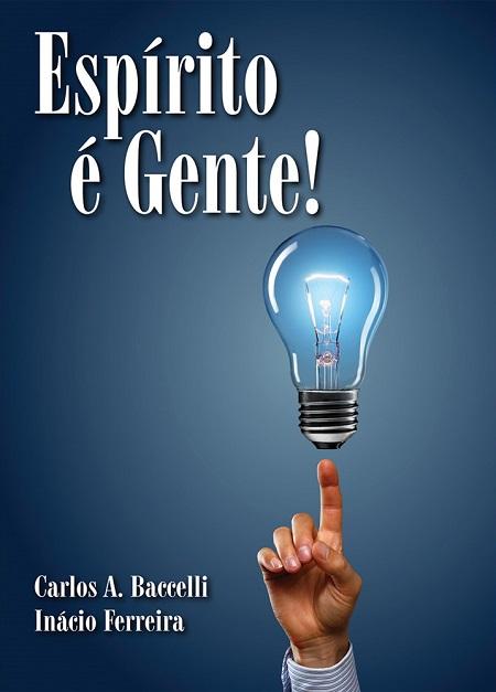 ESPIRITO E GENTE