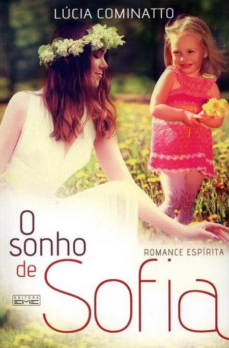 SONHO DE SOFIA (O)