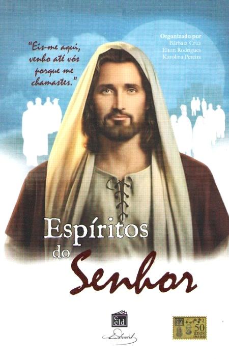 ESPIRITOS DO SENHOR