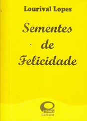 SEMENTES DE FELICIDADE BOLSO