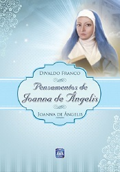 PENSAMENTOS DE JOANNA DE ANGELIS - BOLSO