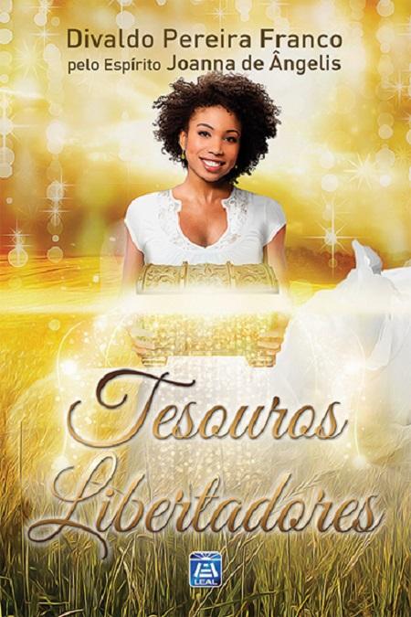 TESOUROS LIBERTADORES