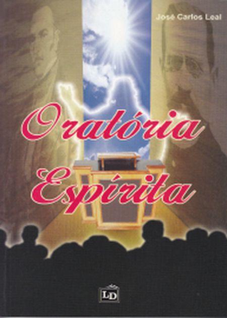 ORATORIA ESPIRITA