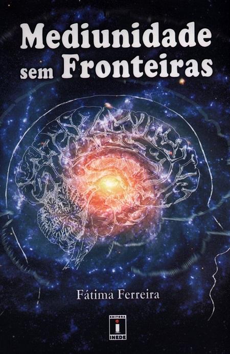 MEDIUNIDADE SEM FRONTEIRAS