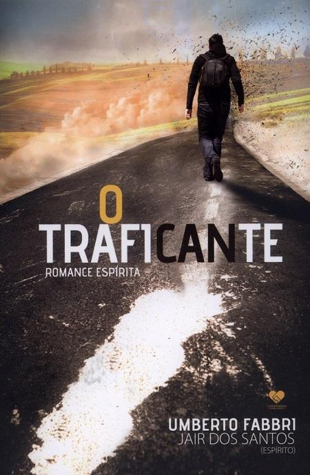 TRAFICANTE (O)