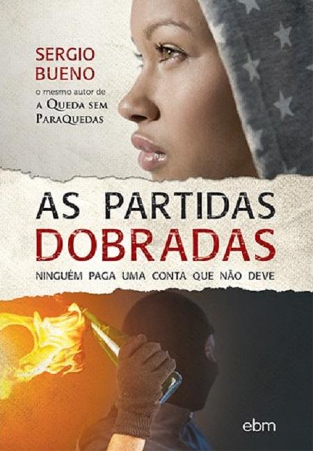 PARTIDAS DOBRADAS (AS)