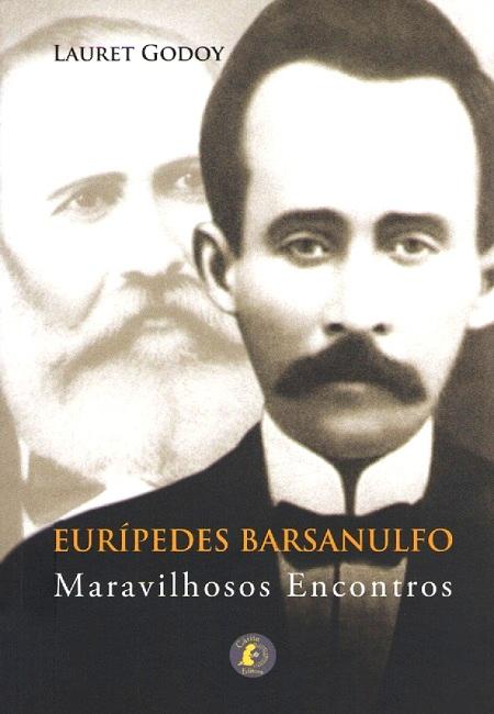 MARAVILHOSOS ENCONTROS