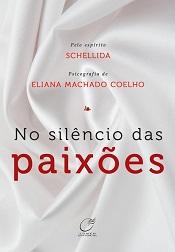 NO SILÊNCIO DAS PAIXÕES