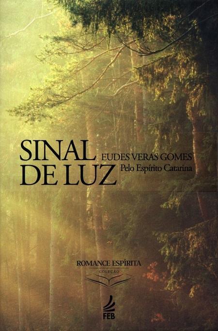 SINAL DE LUZ