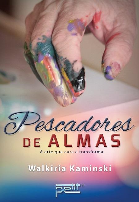 PESCADORES DE ALMA