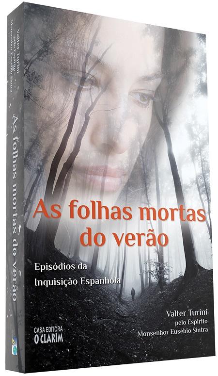 FOLHAS MORTAS DO VERÃO (AS)