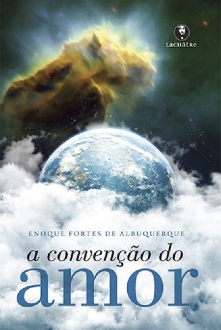 CONVENCAO DO AMOR (A)