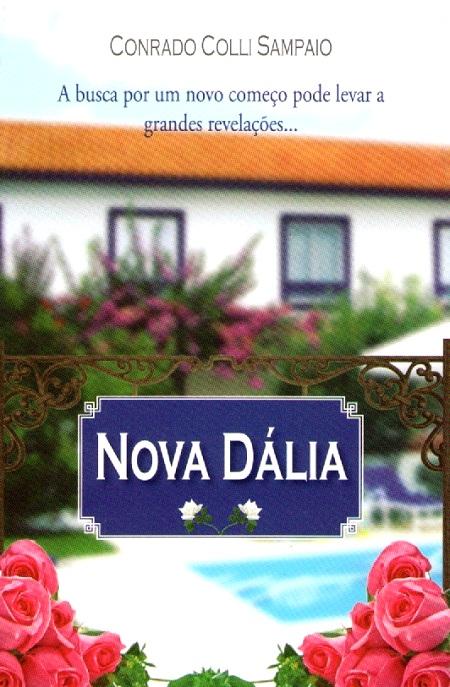 NOVA DALIA