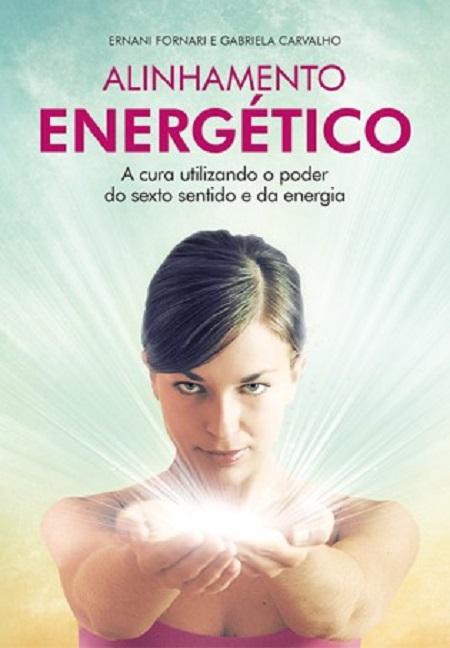 ALINHAMENTO ENERGETICO