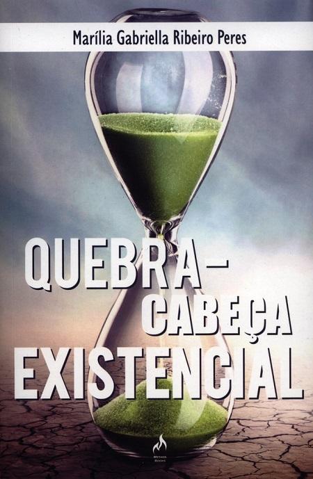 QUEBRA CABECA EXISTENCIAL