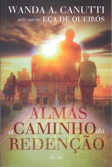 ALMAS A CAMINHO DA REDENCAO