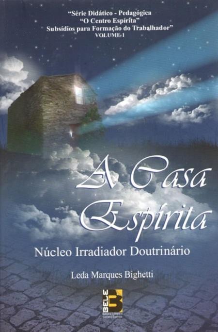 CASA ESPIRITA (A)
