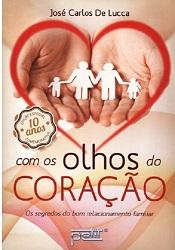 COM OS OLHOS DO CORACAO - NOVO PROJETO