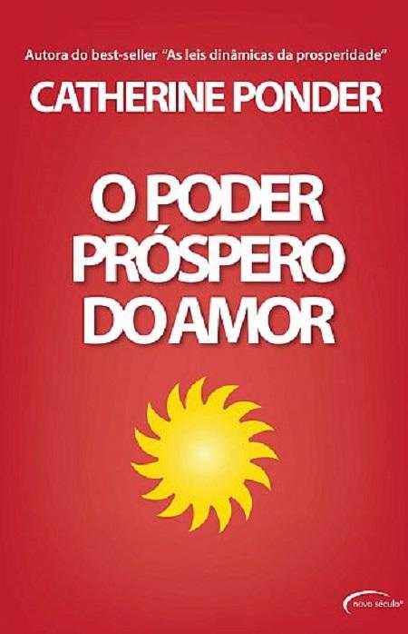 PODER PROSPERO DO AMOR (O)