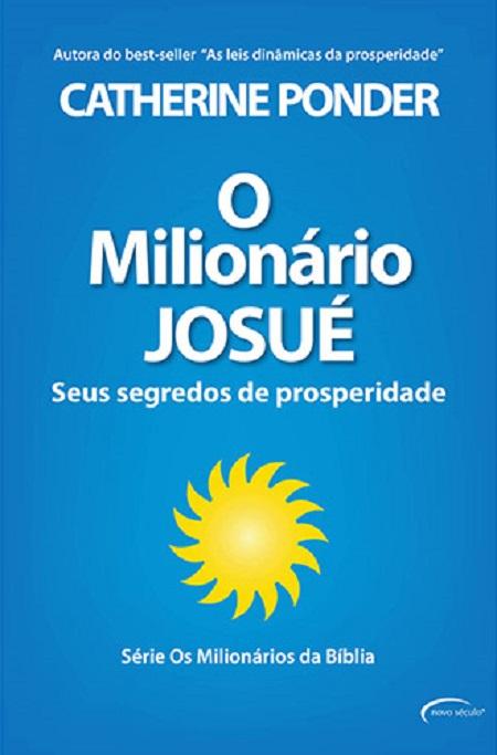MILIONARIO JOSUE (O)