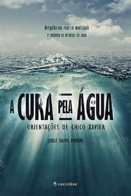 CURA PELA AGUA (A)