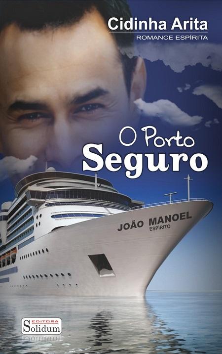 PORTO SEGURO (O)