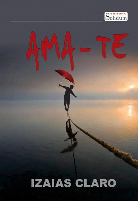 AMA-TE