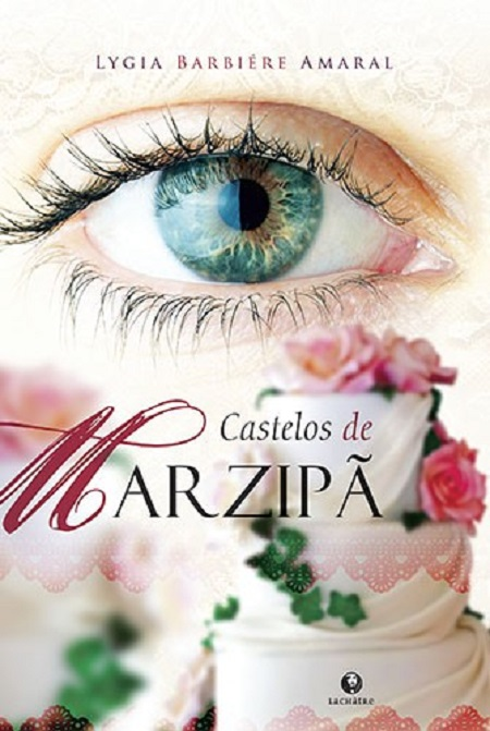 CASTELOS DE MARZIPA