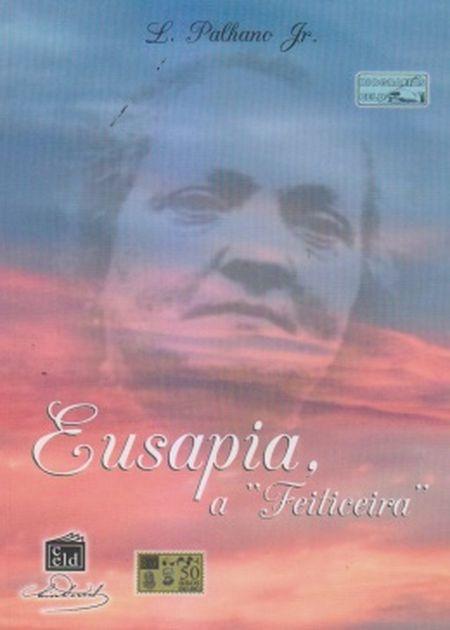 EUSAPIA A FEITICEIRA