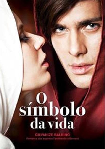 SIMBOLO DA VIDA (O)