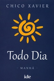 TODO DIA - MANHA - BOLSO - AZUL