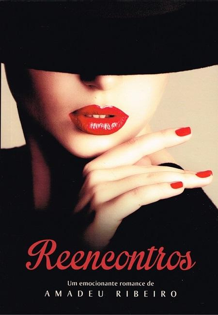 REENCONTROS - VIDA&CONSC.