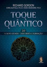 TOQUE QUANTICO 2.0