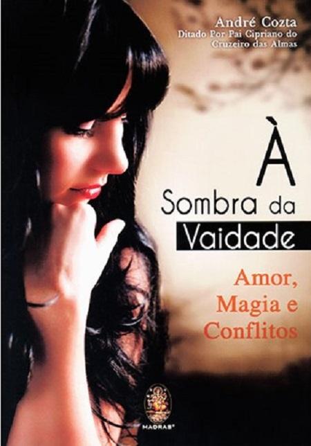 SOMBRA DA VAIDADE (A)