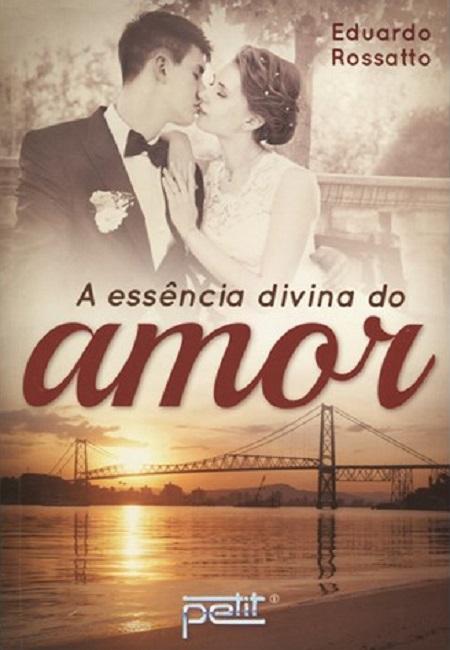 ESSENCIA DIVINA DO AMOR (A)