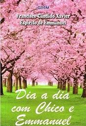 DIA A DIA COM CHICO E EMMANUEL