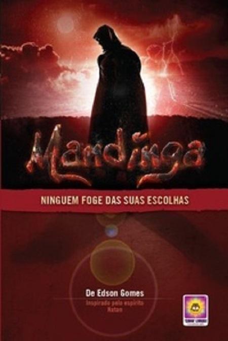 MANDINGA