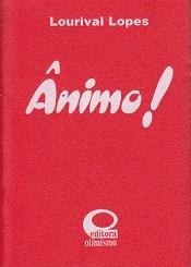 ANIMO (BOLSO)