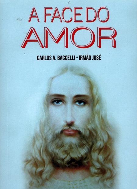 FACE DO AMOR (A) - BOLSO