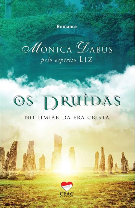 DRUIDAS (OS) - CEAC