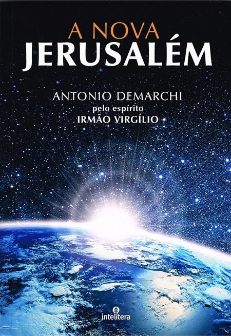 NOVA JERUSALEM (A)