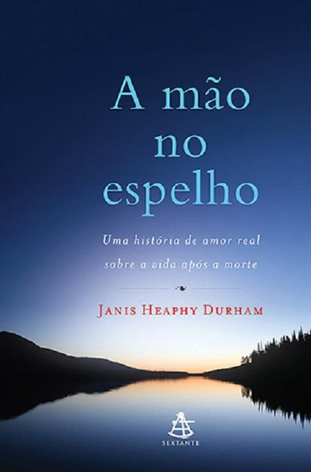 MAO NO ESPELHO (A)